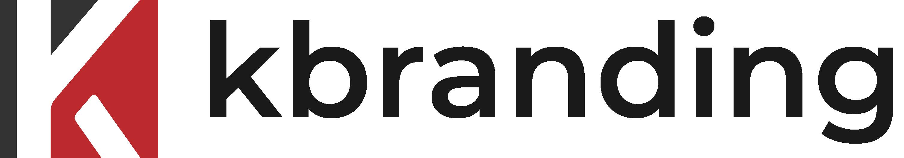 K Branding